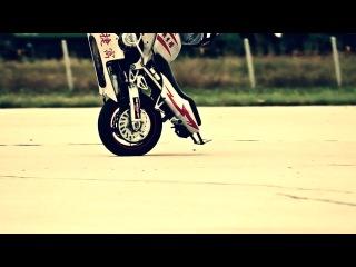 Ready, steady, stunt! - ������ ����� ��� ���������, � � �������������   Yamaha   Ktm   Honda   Suzuki   Ducati   Bmw   Kawasaki   ������������   �����   ����   �����   �������   ���   ������   ����    �����   ����   ���   ��   �������   ������   �����   ����   ������   ���������   �����   2012   2013   2014   2015   2016   2017   ��������   ����������   �����������   �����   �����   �����   �����   ���������   STUNT   ����������   �����   ������   ����   �����   ����   �������   ������   ���������   ���