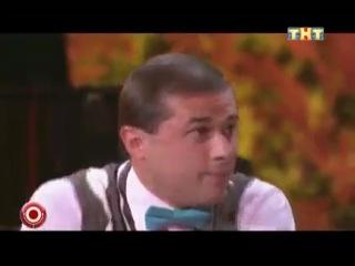 порно казакстан фото