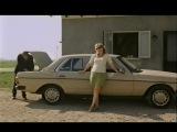 Малыш Тони (Алекс Ван Вармердам, 1998, Нидерланды, комедия, драма)